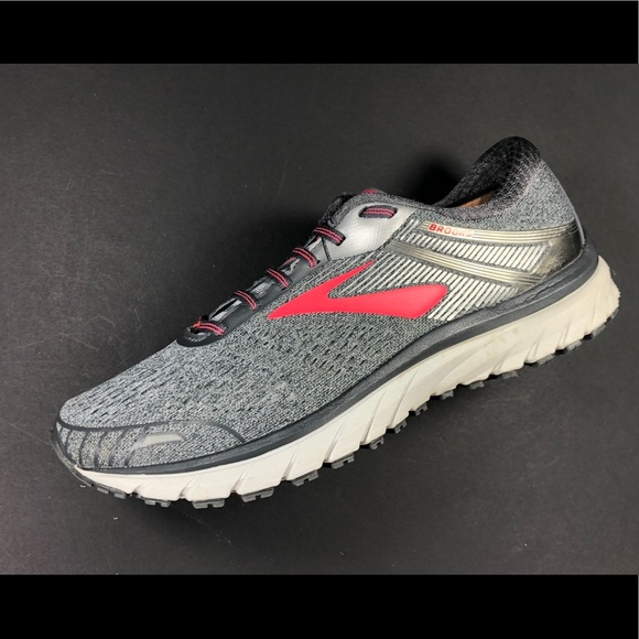 189d6fbae27 Brooks Shoes - Brooks Adrenaline GTS 18 Women s Running Shoes